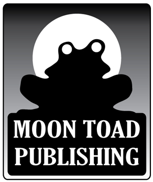 Moon Toad Publishing